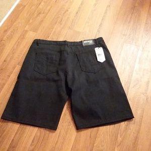 Demin Culture Jeans
